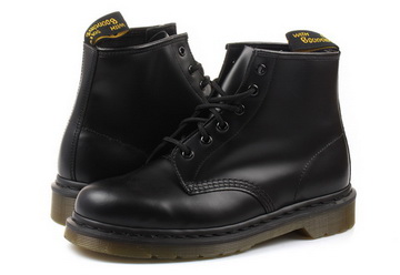 a17628c0768e Dr Martens Boots - 101 - 6 Eye Boot - DM10064001 - Online shop for ...