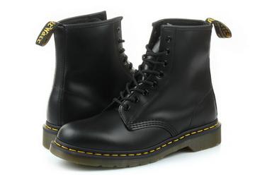 Dr Martens Čizme 1460-8 Eye Boot