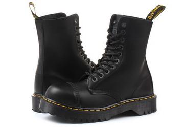 Dr Martens Bagandže 8761 Bxb Boot