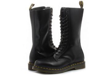 718a21715a4d Dr Martens Boots - 1914 - 14 Eye Boot - DM11855001 - Online shop ...