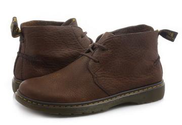 c469b46a Dr Martens Shoes - Ember - Desert Boot - DM20391201 - Online shop ...