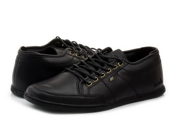 Boxfresh Nízké boty Sparko Prem