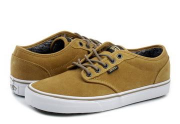 scarpe vans atwood mte