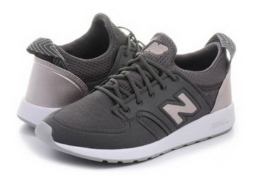New Balance Shoes Wrl420 WRL420SF Online shop for sneakers, shoes and boots
