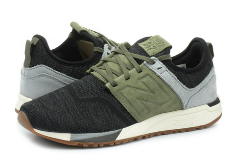 00b5c82dfd New Balance Shoes - Mrl24 - MRL247LG - Online shop for sneakers ...