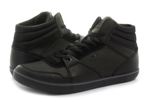 Geox Pantofi U Bo X