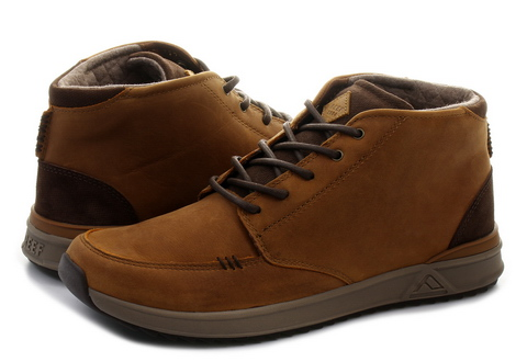 Reef Shoes Rover Mid Wt