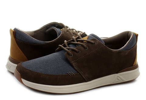 Reef Shoes Rover Low Se