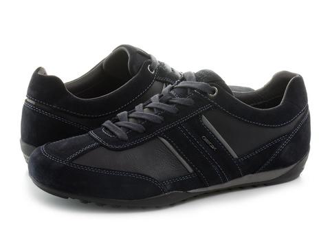 Geox Pantofi U Wells