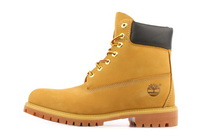 Timberland Topánky 6-Inch Premium Boot 3