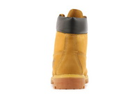 Timberland Topánky 6-Inch Premium Boot 4