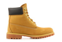 Timberland Topánky 6-Inch Premium Boot 5
