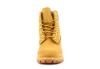 Timberland Topánky 6-Inch Premium Boot 6