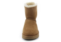 Ugg Čizme Mini Bailey Bow 6