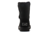 Ugg Csizma Bailey Button Bling 4