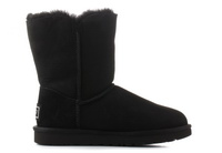 Ugg Csizma Bailey Button Bling 5