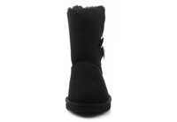 Ugg Csizma Bailey Button Bling 6