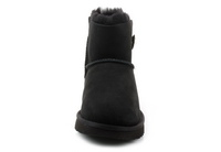 Ugg Csizma Mini Bailey Button Bling 6