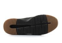 Ugg Cipő Olivert 1