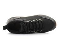 Ugg Cipő Olivert 2