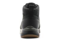 Ugg Cipő Olivert 4