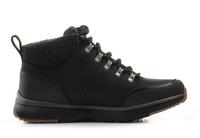 Ugg Cipő Olivert 5