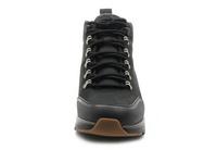 Ugg Cipő Olivert 6
