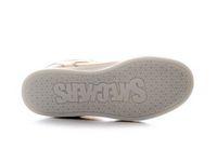 Skechers Pantofi Energy Lights 1