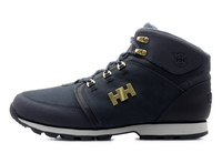 Helly Hansen Bakancs Koppervik 3