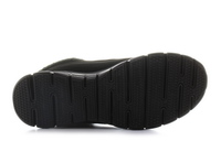Skechers Pantofi Synergy-winter Nights 1