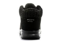 Skechers Pantofi Synergy-winter Nights 4