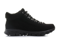 Skechers Pantofi Synergy-winter Nights 5