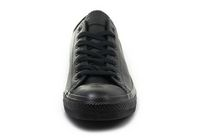 Converse Tenisky Chuck Taylor All Star Leather Ox 6