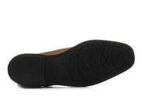 Gant Pantofi Jennifer 1