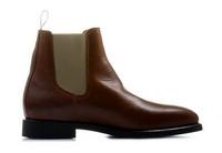 Gant Pantofi Jennifer 5