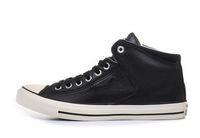 Converse Sneakers Chuck Taylor All Star High Street 3