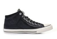 Converse Sneakers Chuck Taylor All Star High Street 5