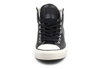 Converse Sneakers Chuck Taylor All Star High Street 6