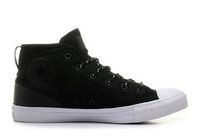 Converse Duboke Patike Chuck Taylor All Star Syde Street 5