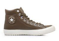 Converse Tornacipő Chuck Taylor All Star Boot Pc 5