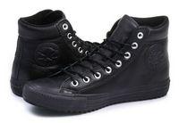 Converse-Tornacipő-Chuck Taylor All Star Boot Pc