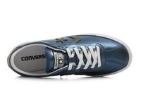 Converse Tenisi Breakpoint 2