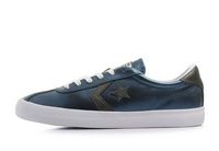 Converse Tenisi Breakpoint 3