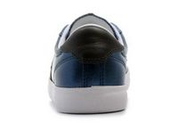 Converse Tenisi Breakpoint 4