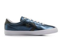 Converse Tenisi Breakpoint 5