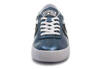 Converse Tenisi Breakpoint 6