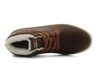 Napapijri Cipele Jakob 2
