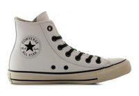 Converse Tornacipő Ct As Leather Stars 5