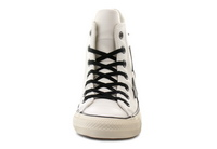 Converse Tornacipő Ct As Leather Stars 6