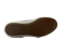 Lacoste Cipő Ampthill Chukka 1